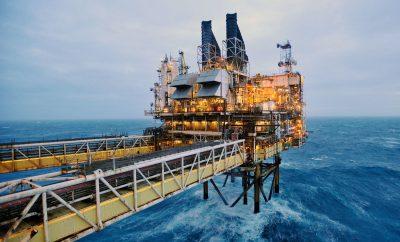 وظائف جديدة مميزة فى واحدة من اكبر شركات البترول فى العالم لفرعها فى مصر