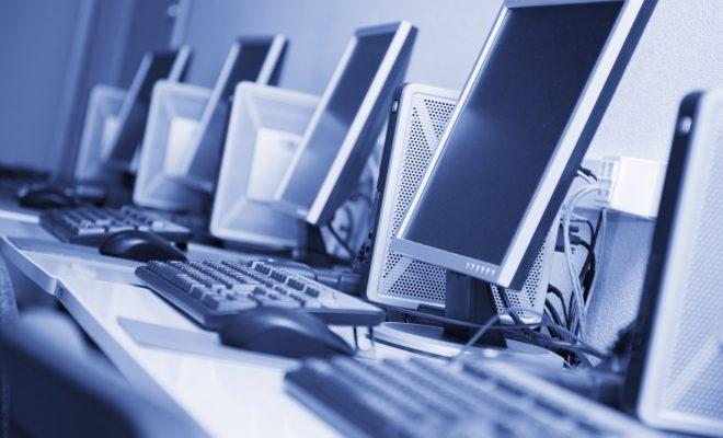 ICDLمنحة وزارة الاتصالات فى كل المحافظات لدراسة