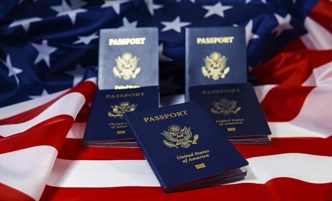 كيفية الهجرة إلى أمريكا بصورة رسمية وقانونية ومجانا